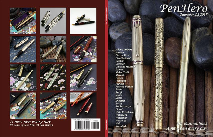 penheroquarterly-q22017-090317-cover-printready.jpg